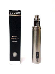 migliori sigarette elettroniche InLife