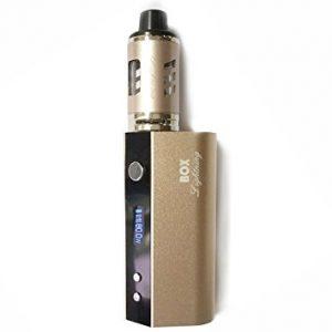Migliori sigarette elettroniche SZYSD