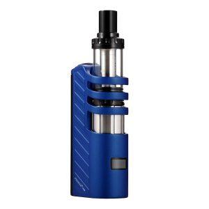 Migliori sigarette elettroniche ConPush