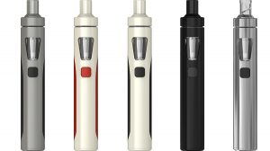 Sigarette elettroniche prezzi