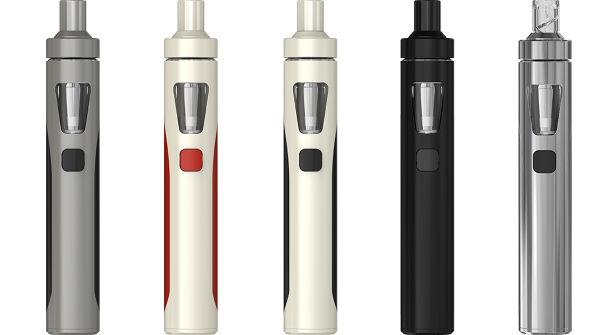 Migliori sigarette elettroniche Inshare