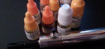 Migliori aromi per sigarette elettroniche: guida all'acquisto