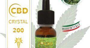 Liquido Cannabis Natural – 10ml: recensione e prezzo