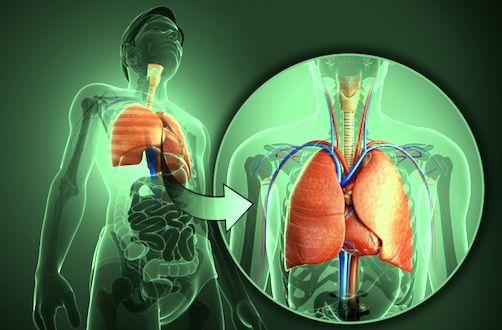 sigarette elettroniche tumore